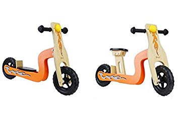 Bike clipart toddler bike. New kids in balance