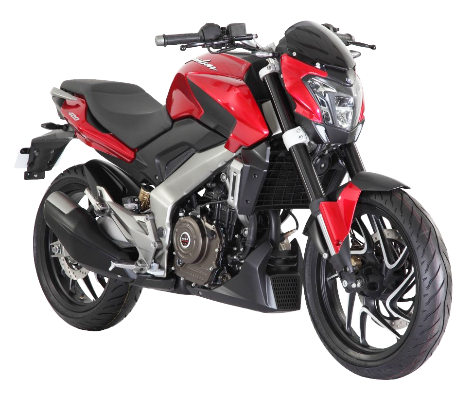 Bike png. Images pngpix red bajaj