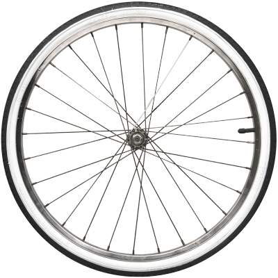 Bike tire png. Transparent images pluspng please