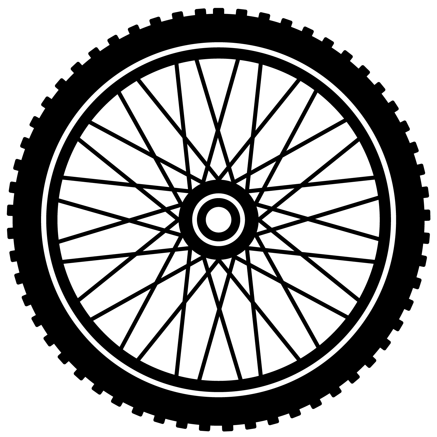 Bike wheel png. Two wheeler dealer cycling