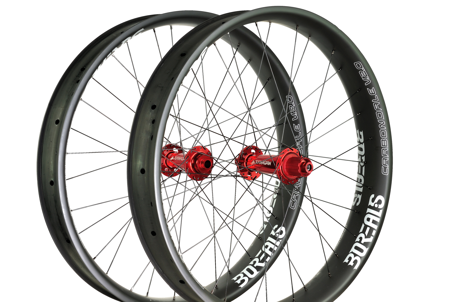 Bike wheel png. Carbondale x mm borealis