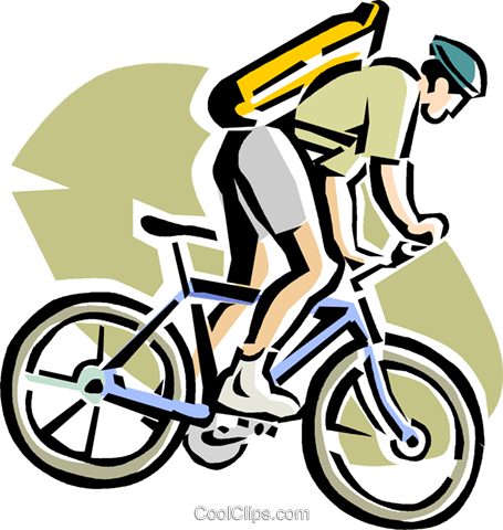 Bike clip mountain. Clipart at getdrawings com