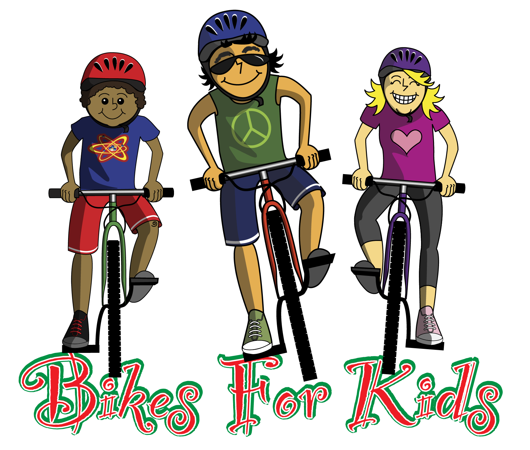 Cycling clipart cycling competition. Bikes for kids bike