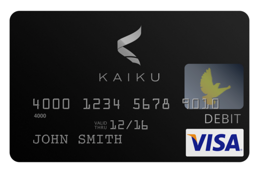 Bill clipart debit. Free card png transparent