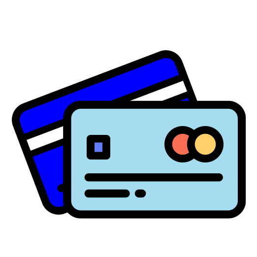 Bill clipart debit. Managing debt bankrate com