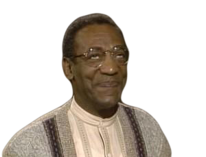 Bill cosby face png. Image