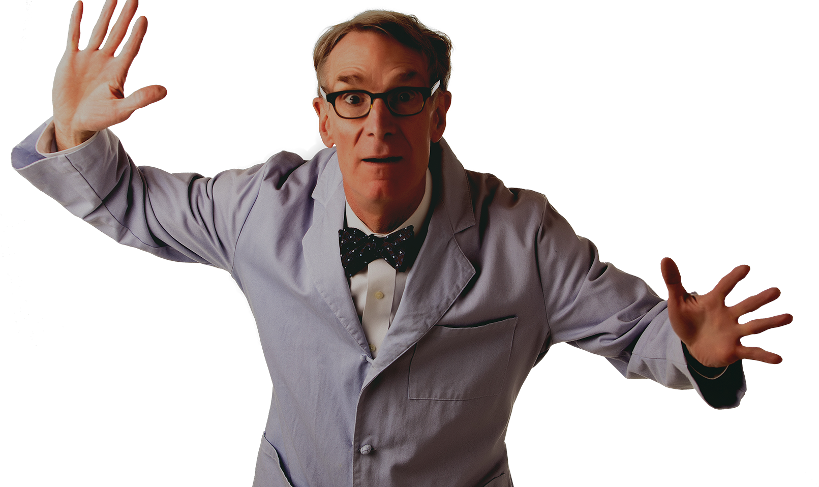 Bill nye the science guy png. Paleo diet