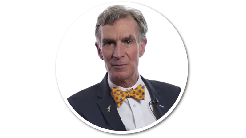 Bill nye the science guy png. Archives celebrity biography