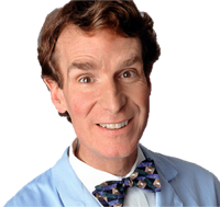Bill nye the science guy png. V video games thread
