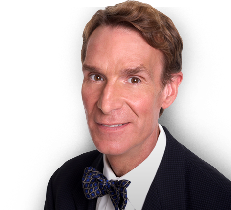 Bill nye the science guy png. Starrlab injured dancing