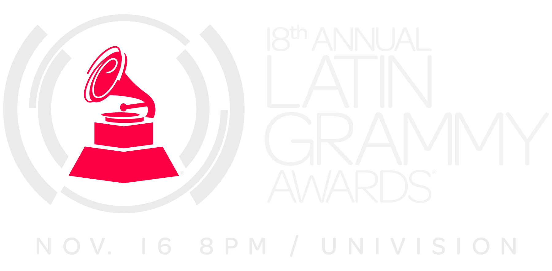Billboard latinmusic awards 2018 logo png. Aimp events th annual