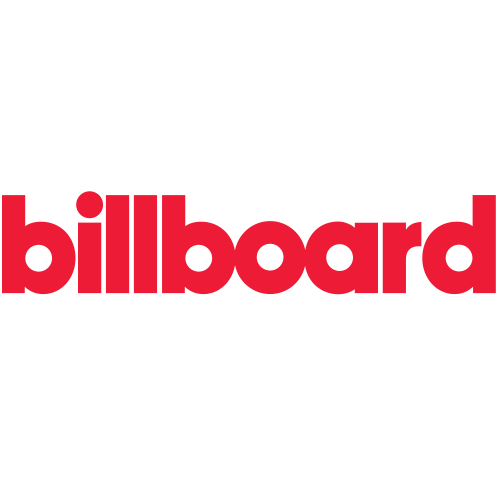billboard magazine png