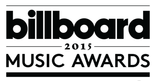 Billboard music awards png. Winners noms list