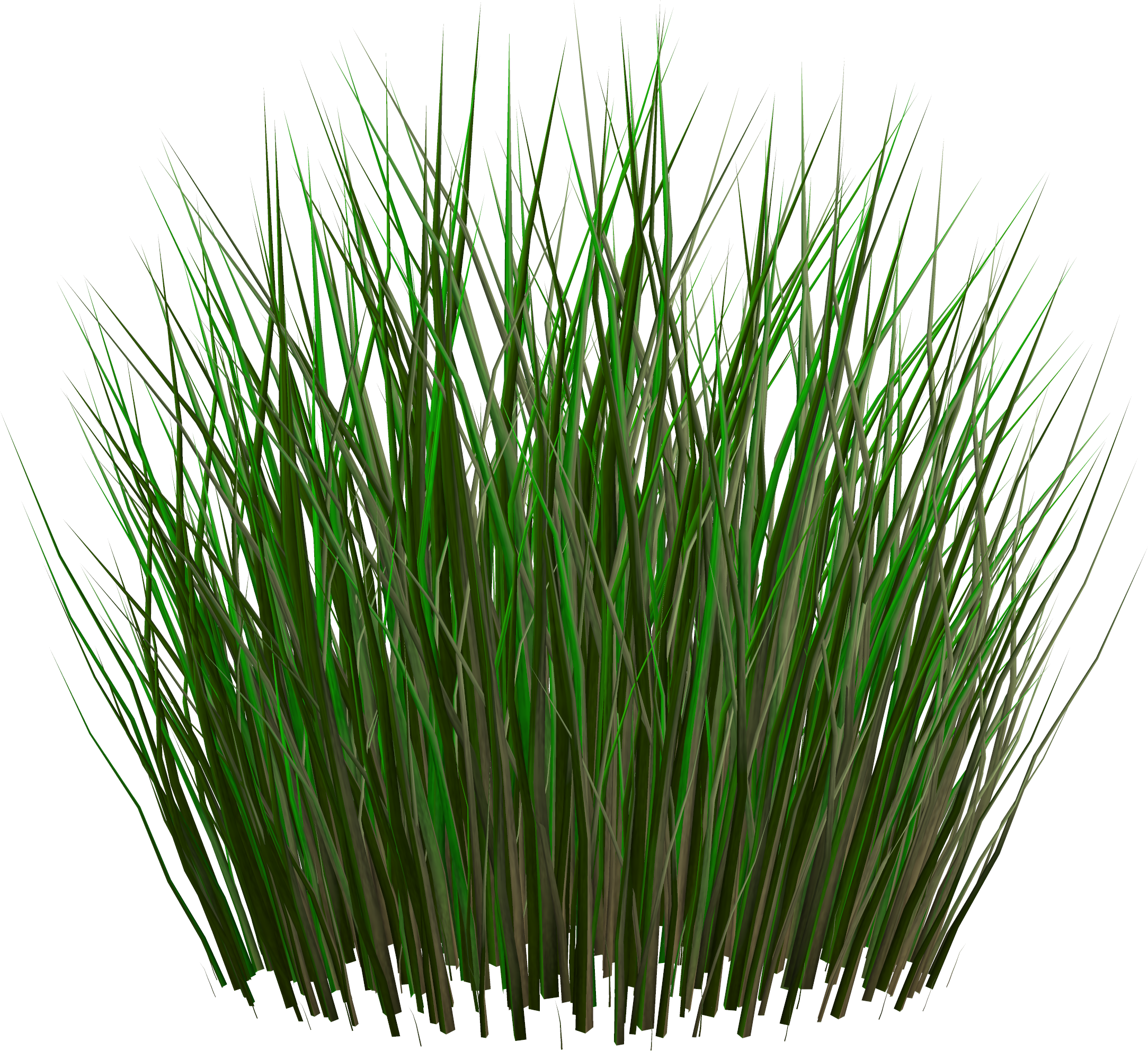 Billboard texture png. Grass transparent pictures free