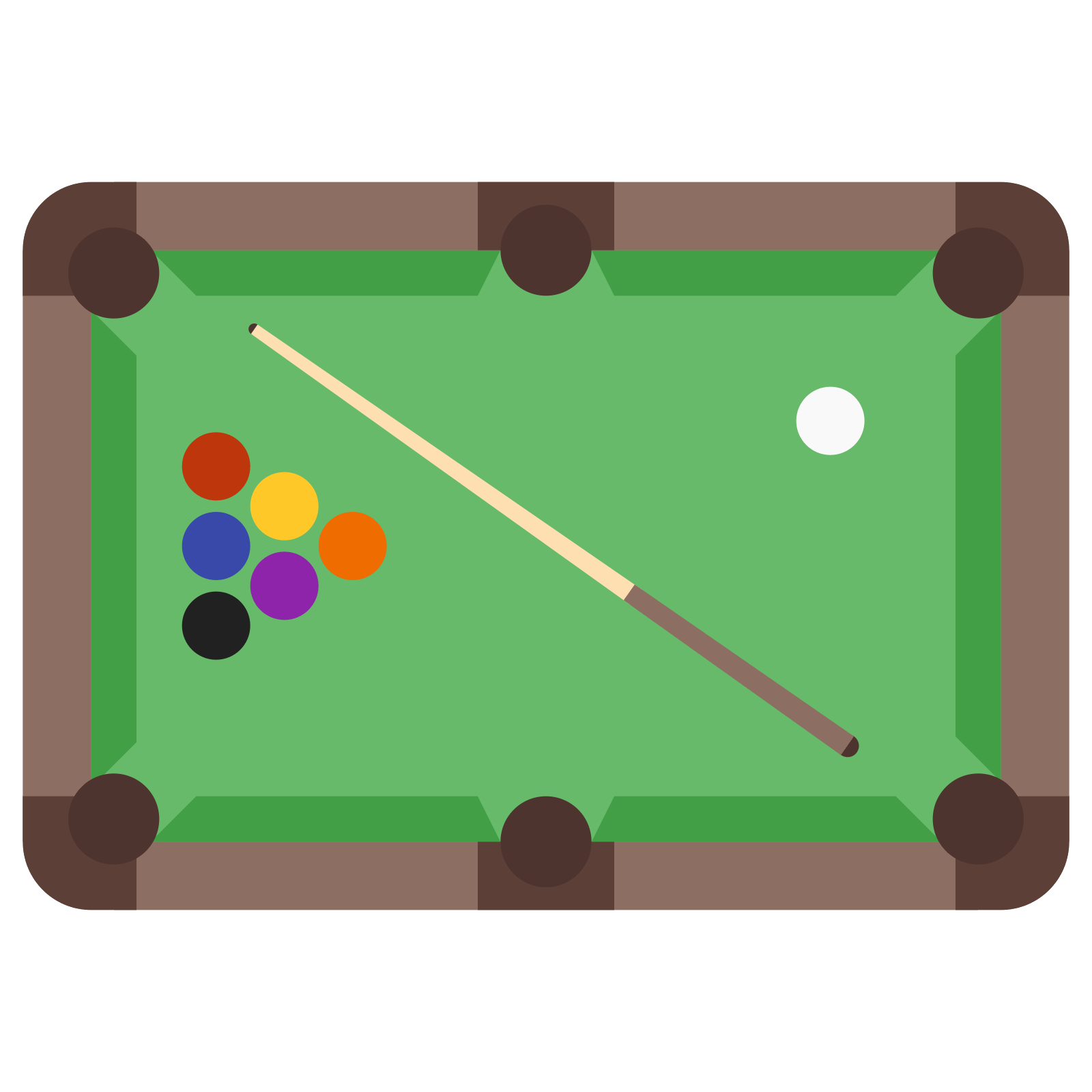 Billiards clipart pool game. Table movers logo