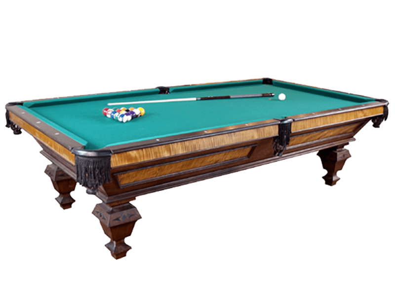 pool table png