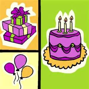 Clip art for women. Bing clipart birthday cake clipart library download