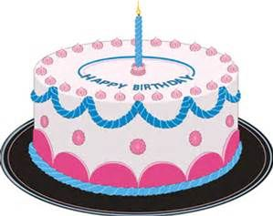 Cupcake clip art images. Bing clipart birthday cake png freeuse download