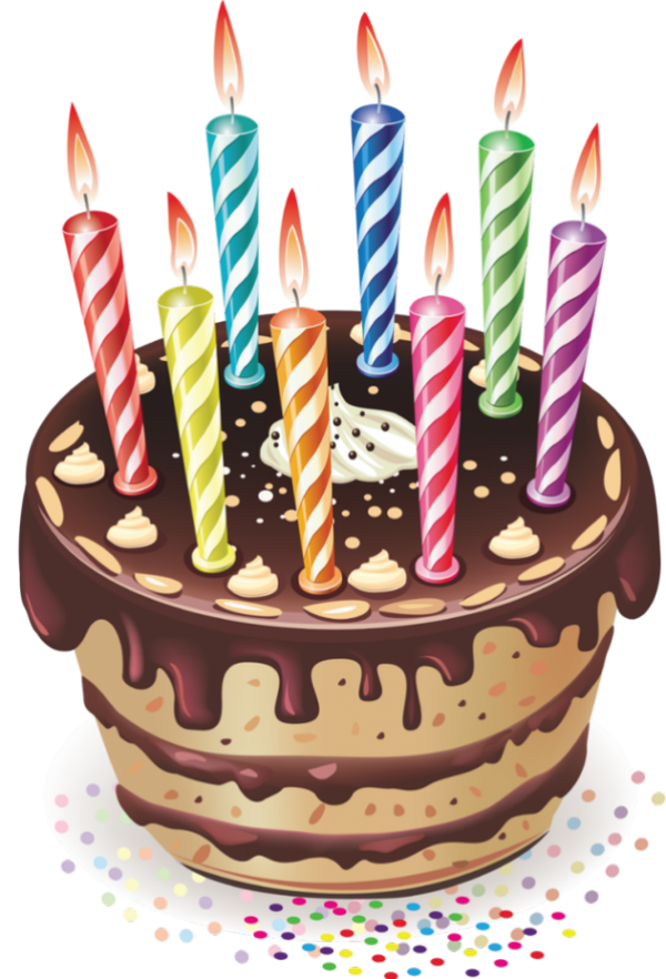 Pin by ceyda on. Bing clipart birthday cake svg transparent library