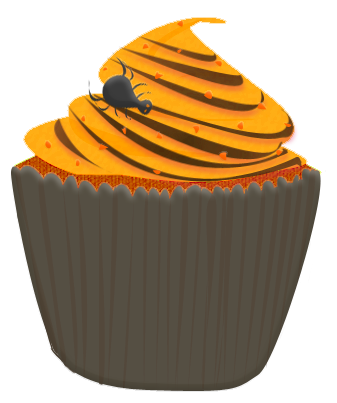 Bing clipart cupcake. Surprisingly this will be
