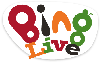 Bing clipart rabbit. Live show sign up