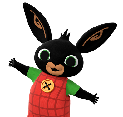 Bing clipart rabbit. Random thoughts from a
