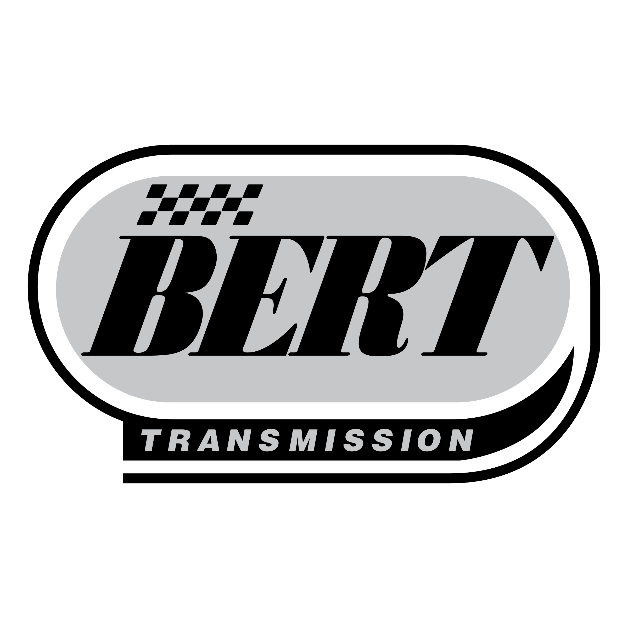 Bert logo png transparent. Bio vector transmission picture free download
