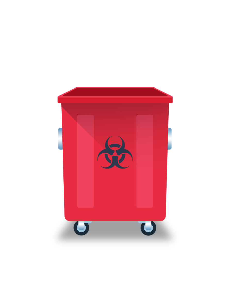 Biohazard transparent biohazardous. The complete guide to