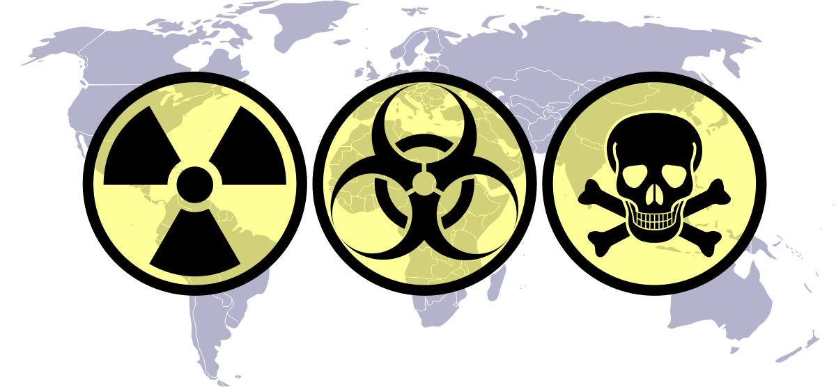 Biohazard transparent bioterrorism. Biological warfare wikipedia