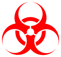 Biohazard transparent bubonic plague. Bluegrass pundit al qaeda