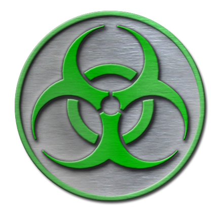 Biohazard transparent bubonic plague. New fallout wiki fandom