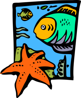 Biology clipart biology teacher. Smithsonian marine station intern