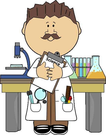 Biology clipart biology teacher. Bio pencil and in
