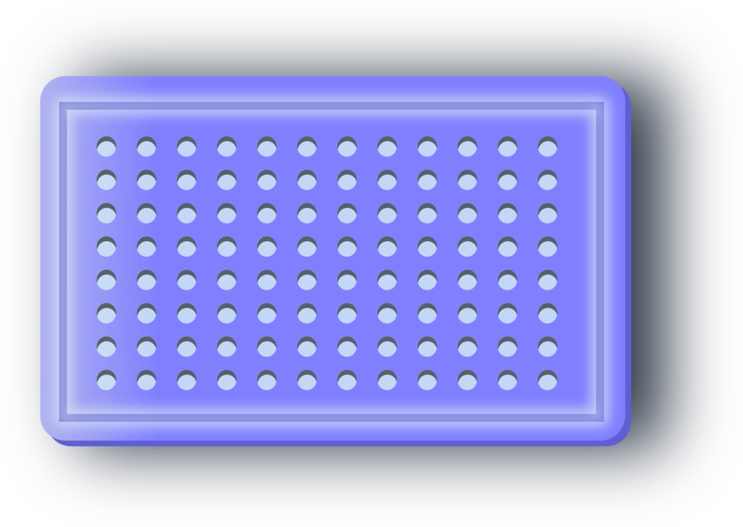 Biology clipart pcr. Polymerase chain reaction laboratory