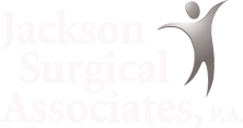 Biopsy clip breast cyst. Types of procedures jackson