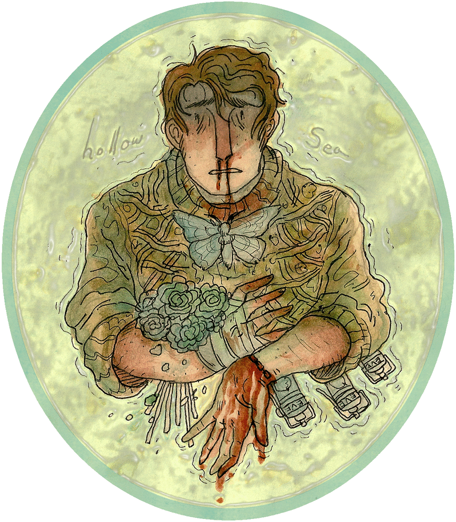 Code yellow by mebuu. Bioshock drawing clipart royalty free download