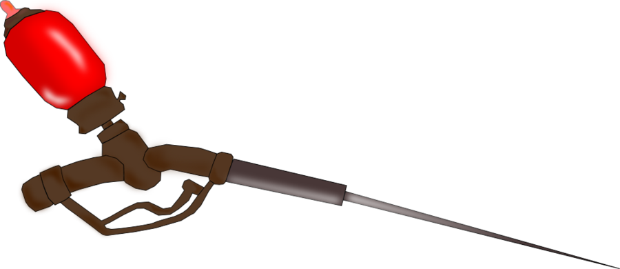 Adam syringe by lolza. Eve drawing bioshock png royalty free stock