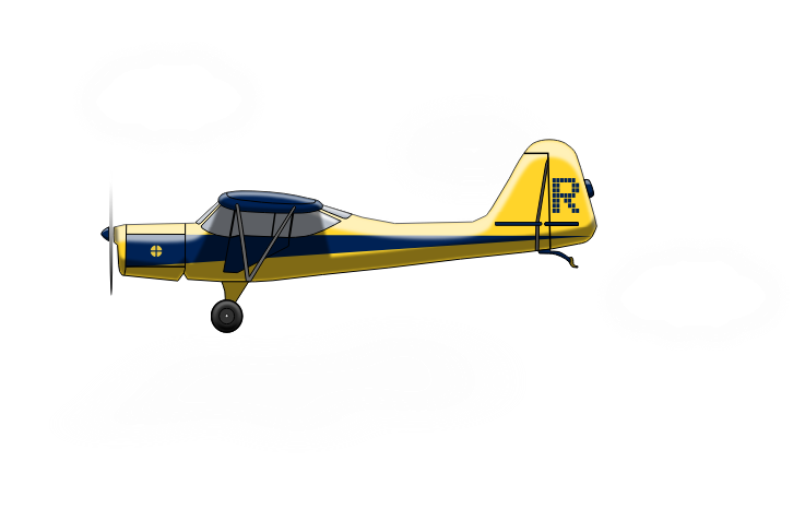 Biplane clipart propeller plane. Free old airplane cliparts