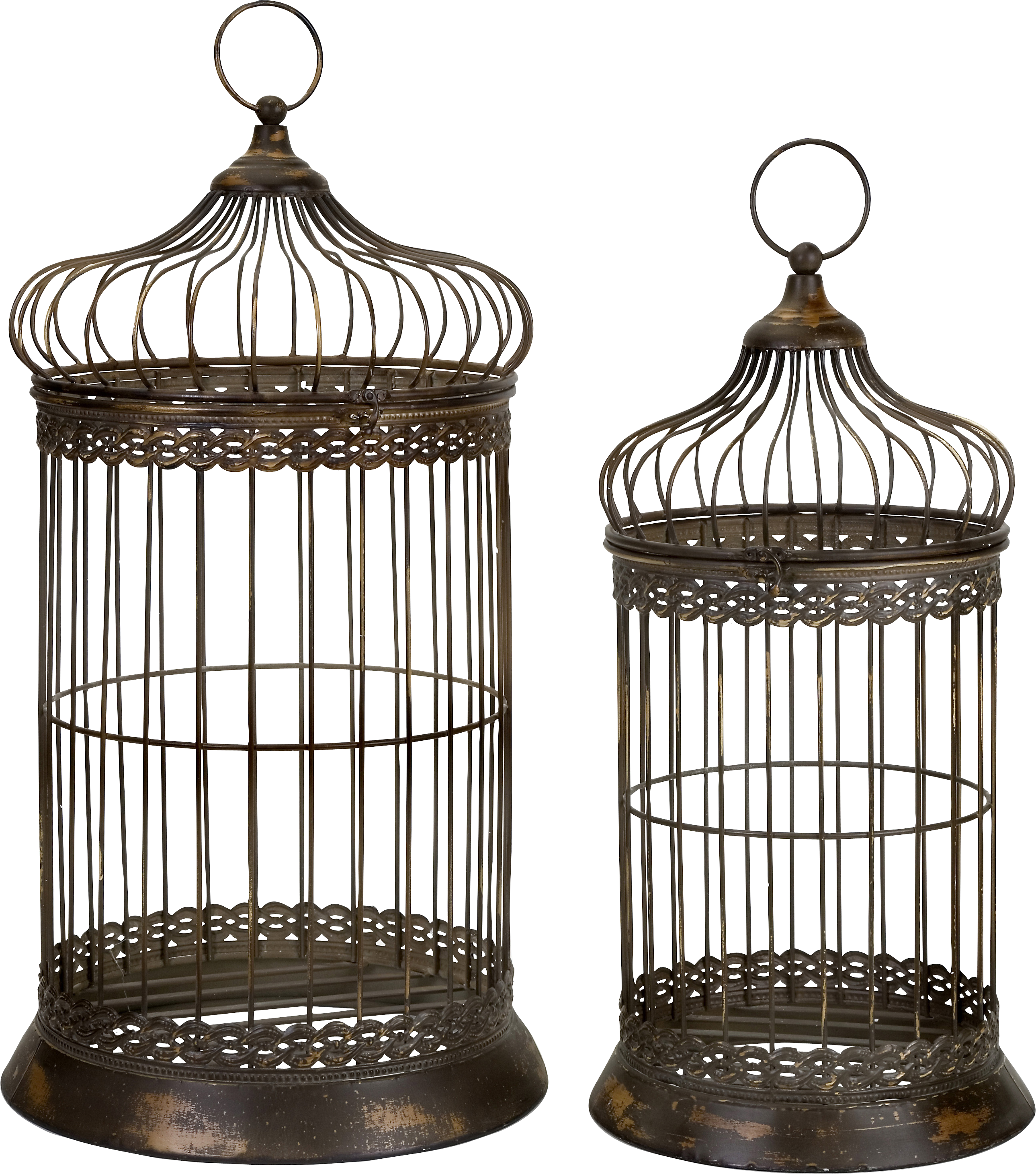 Dome cage png
