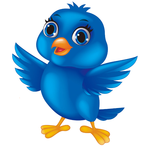 Bird clip art. Baby free cliparts pinterest