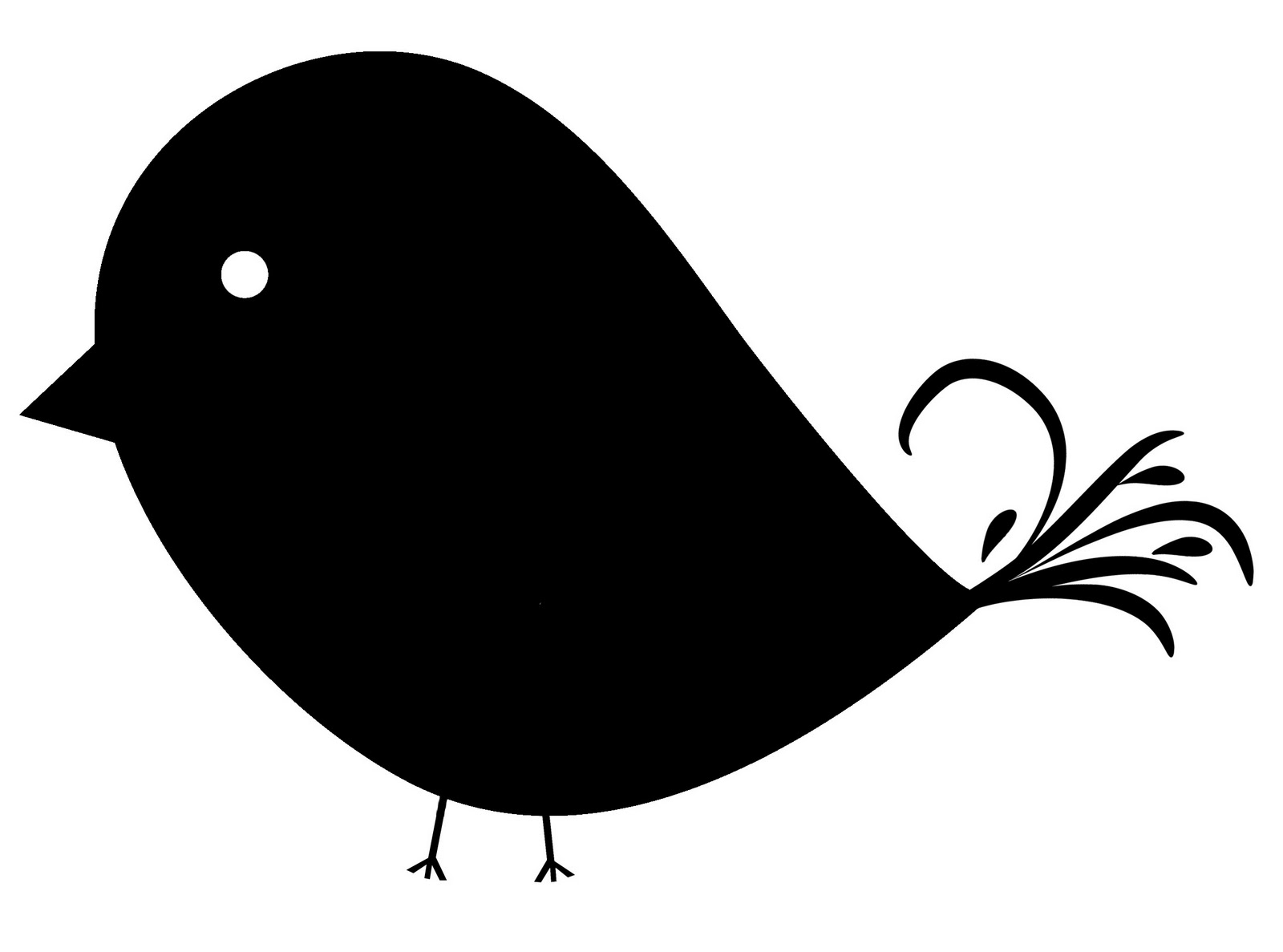 Bird clip art little bird. Clipart clipground lemonize