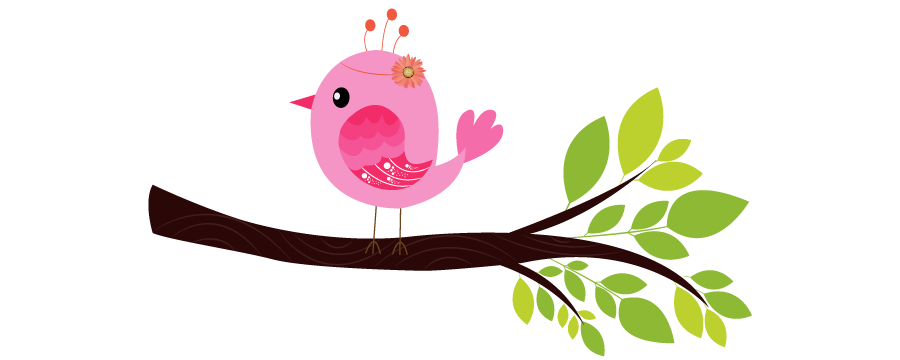 Bird clip art little bird. Cute png clipart quilling