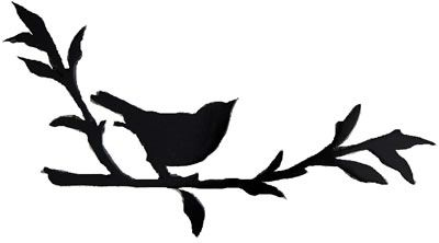 Bird clip art stencil. Silhouette free at getdrawings