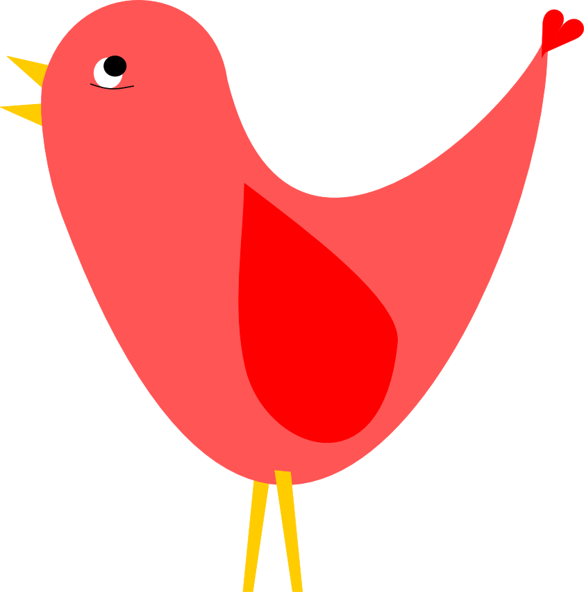 Free cliparts download clipart. Bird clip art transparent background stock
