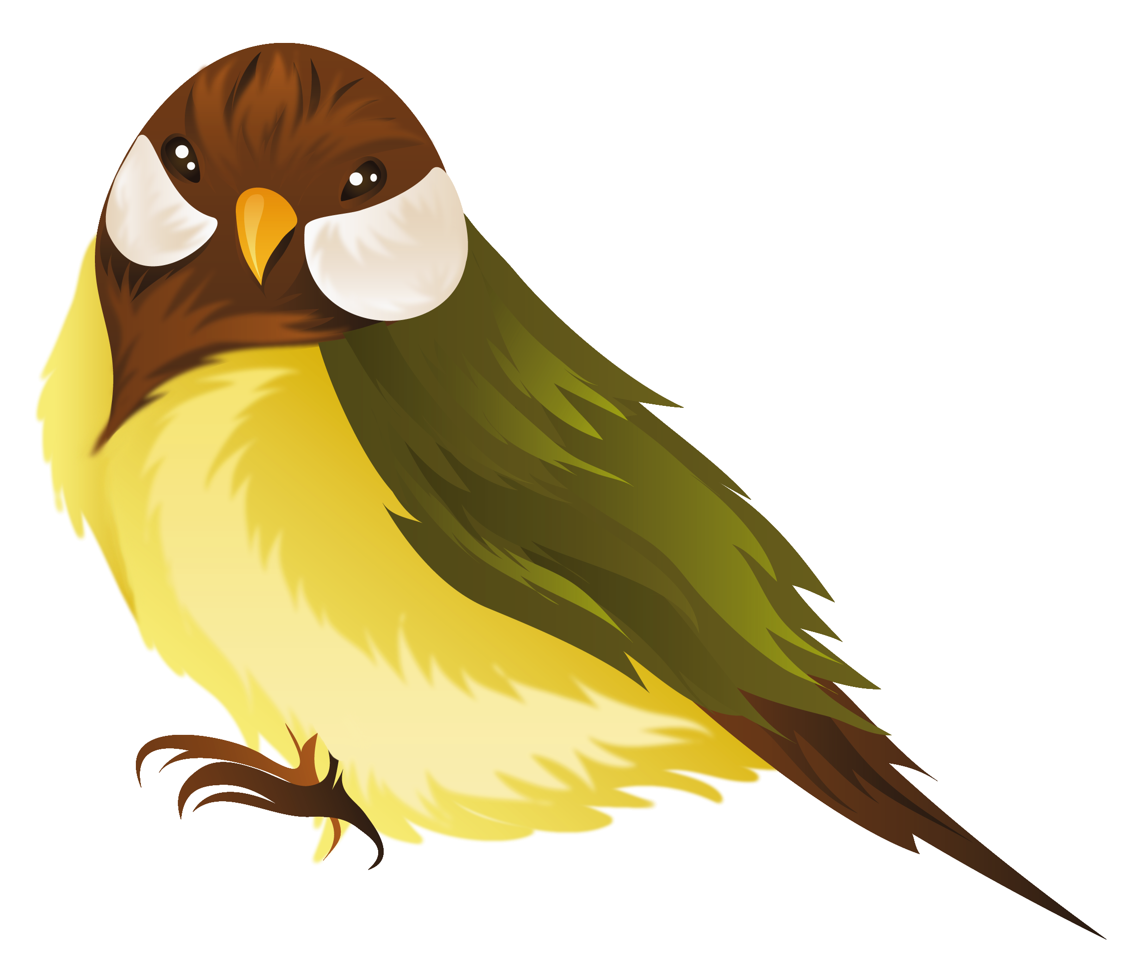 Outside clipart bird. Png image gallery yopriceville