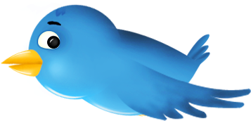 Bird gif png. Download hd animation x