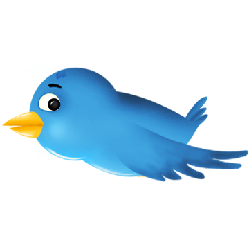 Bird gif png. Twitter icons free in