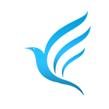 fly bird png