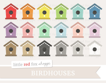 Birdhouse clipart home garden. Charming idea bird house