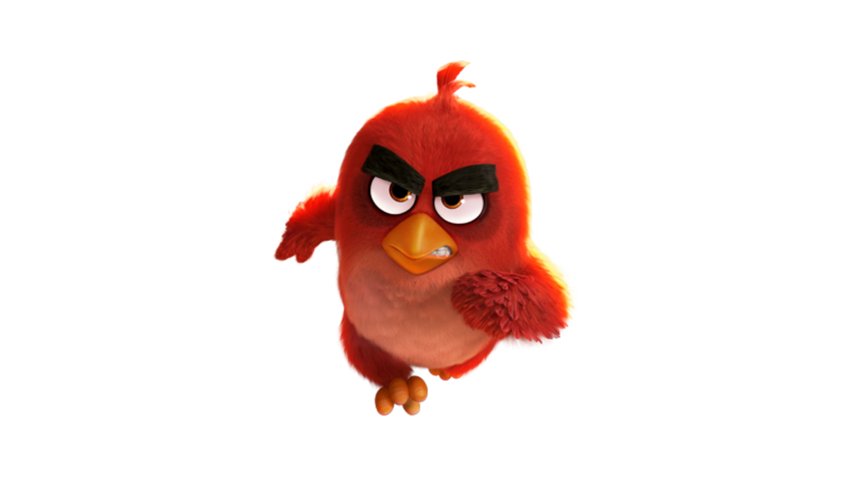Birds and keys png. Interview rovio s million